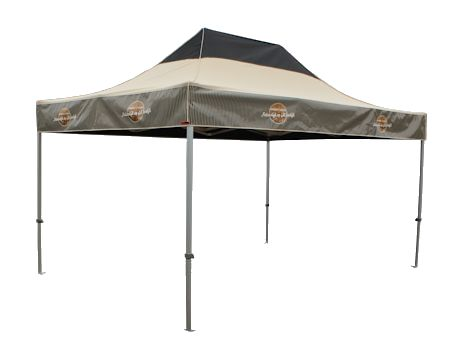 easy up tent