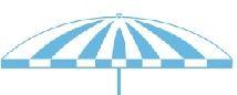 Koopman Jager Parasols Logo