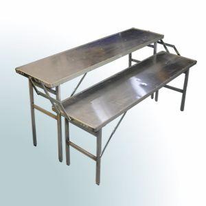 Markttafels