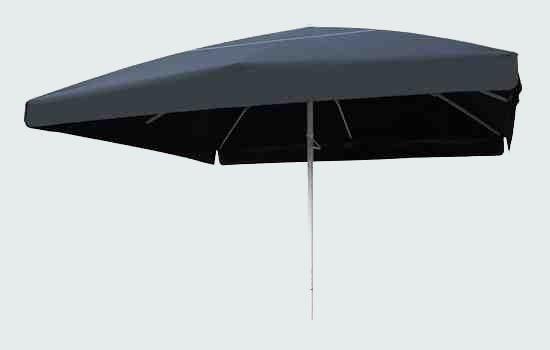parasol doek
