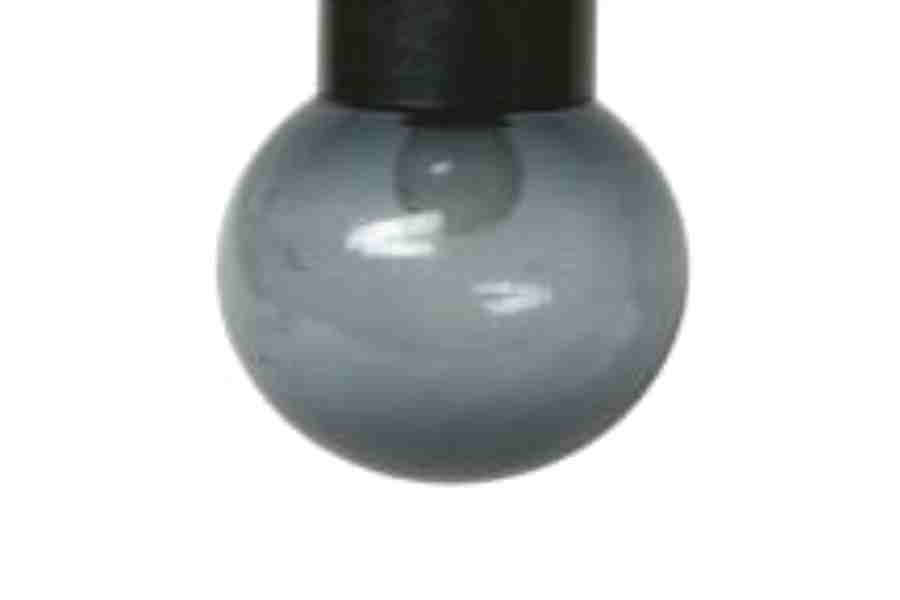 Losse bol voor 8 bols verlichting for Bol com verlichting