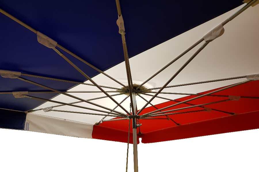 Verena parasol
